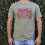 T-Shirt-Sage