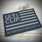 UltiClip-Moral-Patch-Blu
