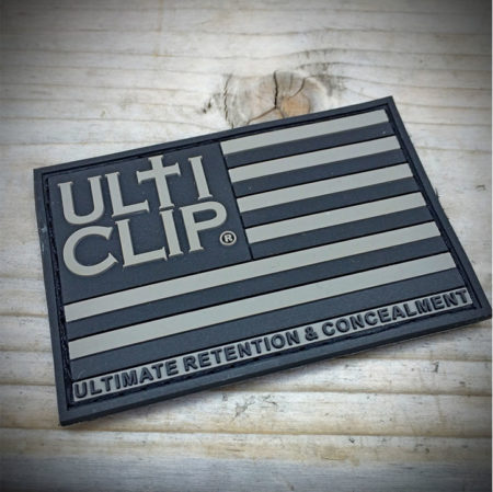 UltiClip-Moral-Patch-Blu