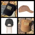 Ulticlip-Tactical-Cap