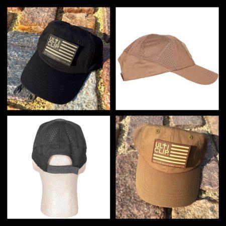 Ulticlip-Tactical-Cap