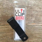 Ulticlip-original-1