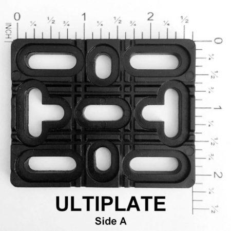 UltPlate-Side-A