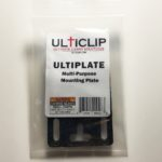 Ultiplate-packaged