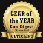 Gear of the Year Gun Digest