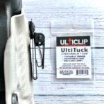 UltiTuck1