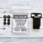 UltiTuck8